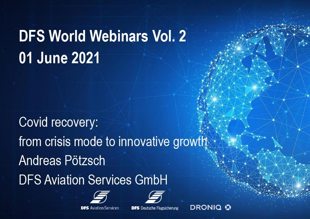 DFS-World-Webinars-Vol-2-01-06-2021-Covid-Recovery
