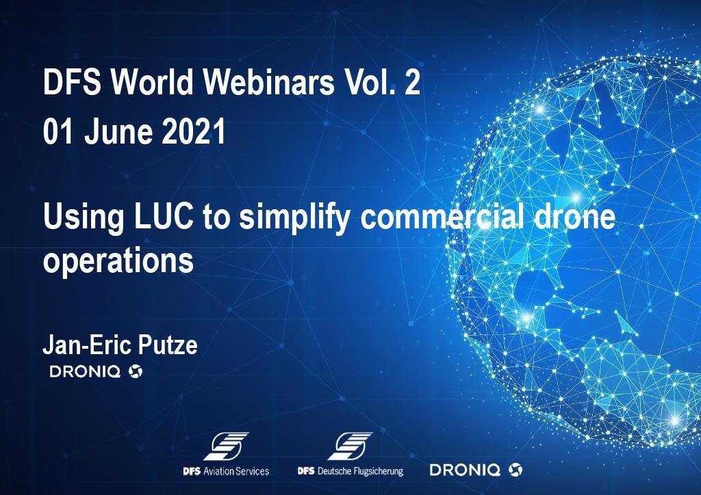 DFS-World-Webinars-Vol-2-01-06-2021-Drone
