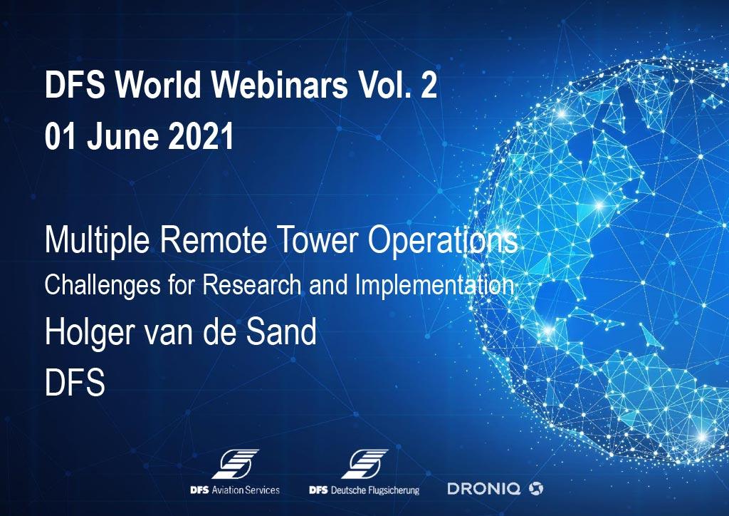 DFS-World-Webinars-Vol-2-01-06-2021-MRTO