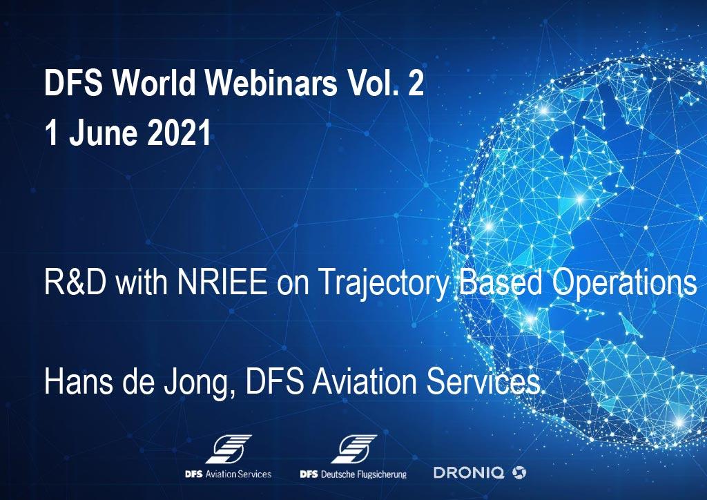 DFS-World-Webinars-Vol-2-01-06-2021-RD