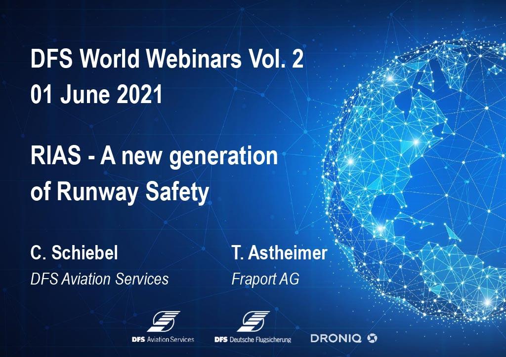 DFS-World-Webinars-Vol-2-01-06-2021-RIAS